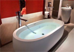 tecnología baños 2.0