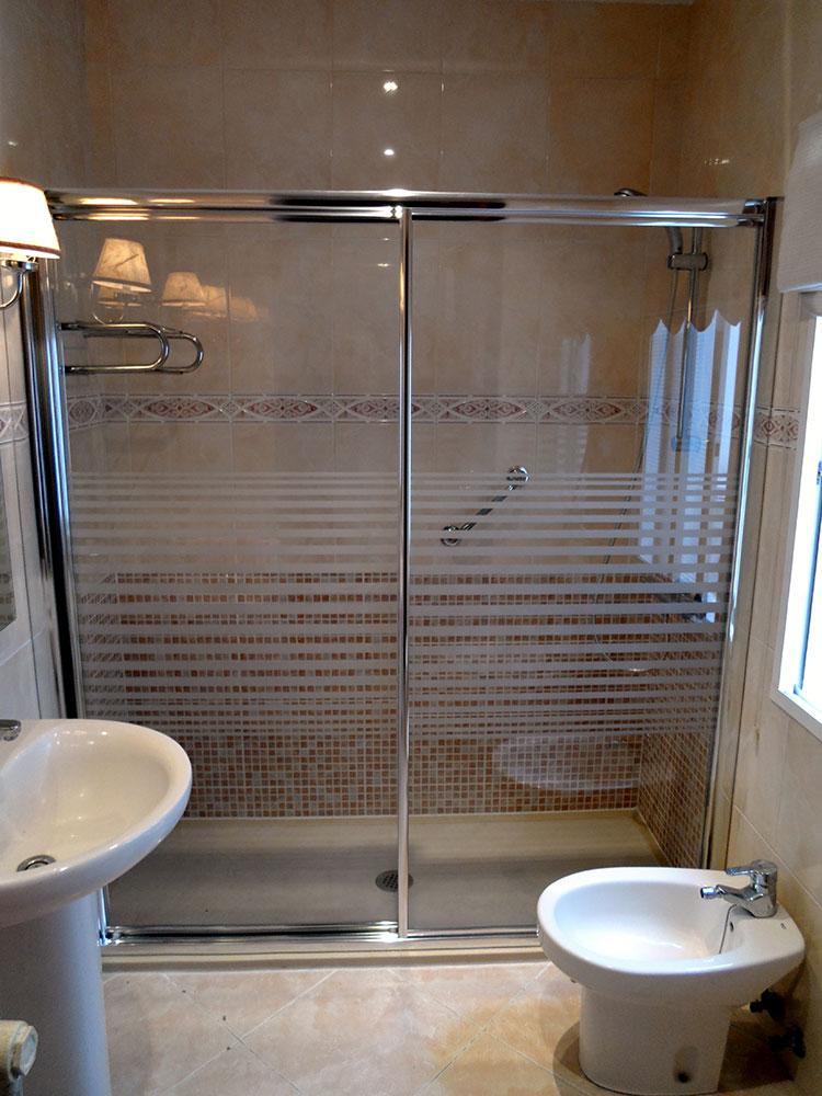 Trabajos realizados por duchate