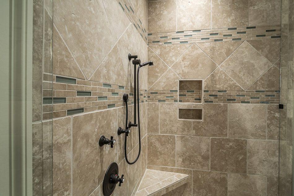 azulejos cambio de bañera por ducha