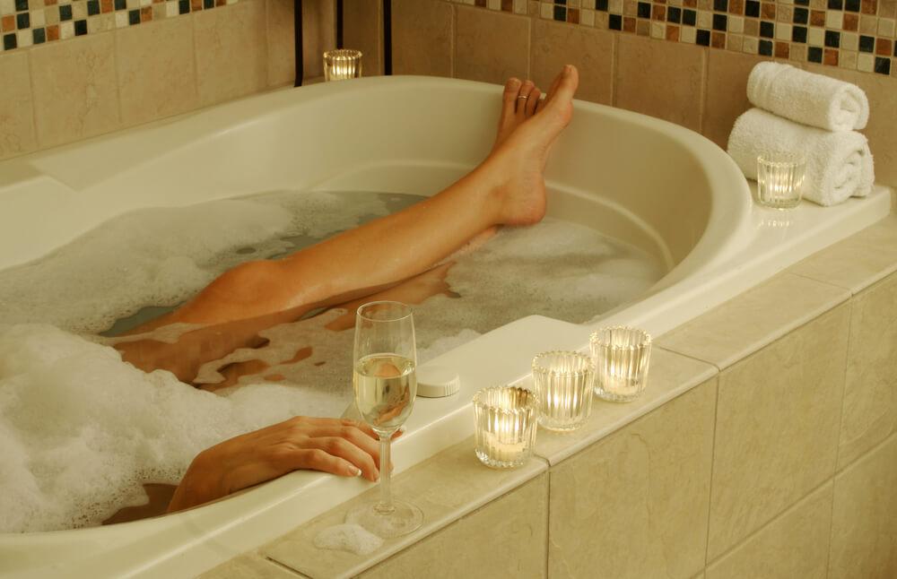 ¿Bañera o plato de ducha? Claves para elegir bien